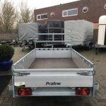 proline-enkelas-alu-251x131cm-bakwagens-enkelas-aanhangwagens-zuid-holland-achterkant-gesloten-2-0