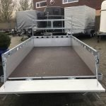 proline-enkelas-alu-251x131cm-bakwagens-enkelas-aanhangwagens-zuid-holland-achterkant-open-2-0