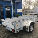 proline-enkelas-alu-251x131cm-bakwagens-enkelas-aanhangwagens-zuid-holland-achterkant-schuin-2-0