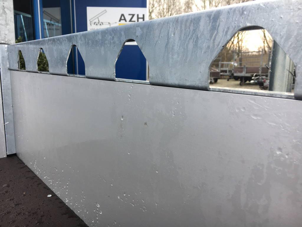 proline-enkelas-alu-251x131cm-bakwagens-enkelas-aanhangwagens-zuid-holland-alu-borden-2-0