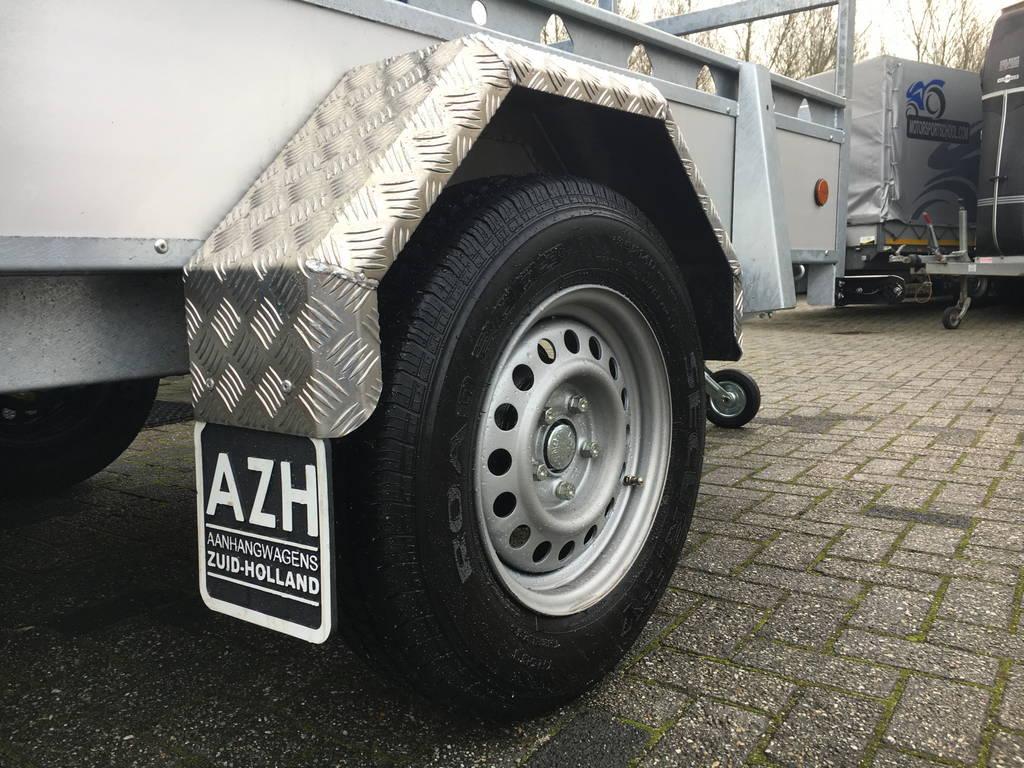 proline-enkelas-alu-251x131cm-bakwagens-enkelas-aanhangwagens-zuid-holland-enkelas-2-0