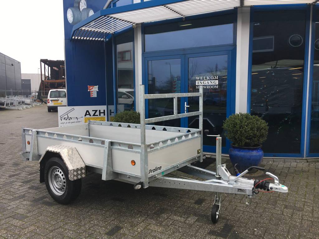 proline-enkelas-alu-251x131cm-bakwagens-enkelas-aanhangwagens-zuid-holland-hoofd-2-0
