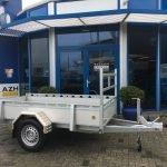 proline-enkelas-alu-251x131cm-bakwagens-enkelas-aanhangwagens-zuid-holland-overzicht-2-0