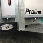 proline-enkelas-alu-251x131cm-bakwagens-enkelas-aanhangwagens-zuid-holland-touwhaken-2-0