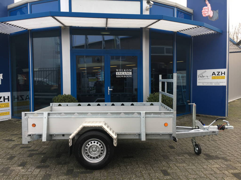 proline-enkelas-alu-251x131cm-bakwagens-enkelas-aanhangwagens-zuid-holland-zijkant-2-0