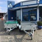 anssems-enkelas-alu-251x130cm-geremd-aanhangwagens-zuid-holland-2-0-duo-met-net