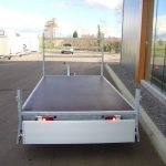anssems-plateau-405x178cm-2000kg-plateauwagens-aanhangwagens-zuid-holland-achterkant-open-2-0