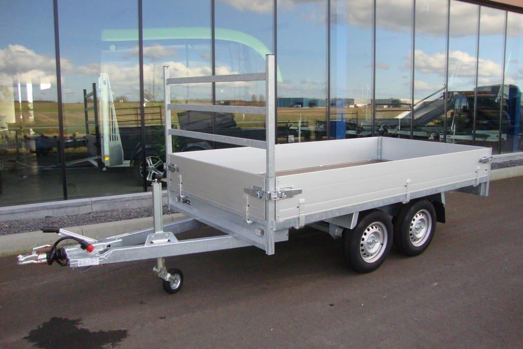 anssems-plateau-405x178cm-2000kg-plateauwagens-aanhangwagens-zuid-holland-hoofd-2-0