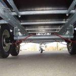 anssems-plateau-405x178cm-2000kg-plateauwagens-aanhangwagens-zuid-holland-onderkant-2-0