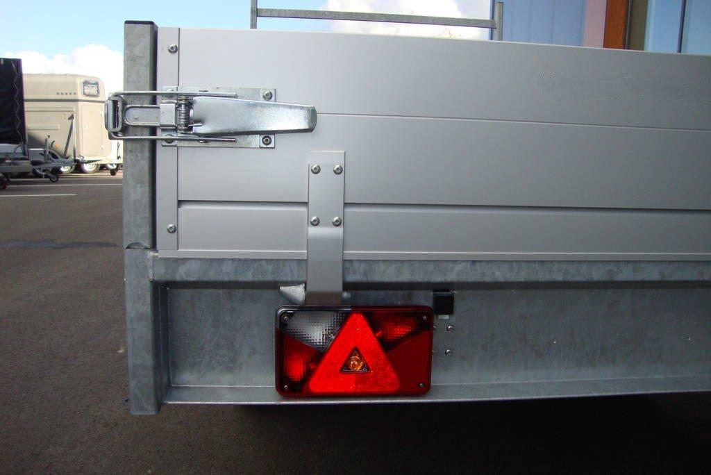 anssems-plateau-405x178cm-2000kg-plateauwagens-aanhangwagens-zuid-holland-sluiting-2-0