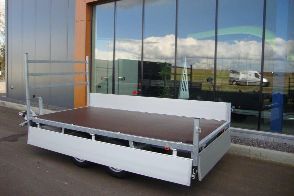 anssems-plateau-405x178cm-2000kg-plateauwagens-aanhangwagens-zuid-holland-zijkant-open-2-0