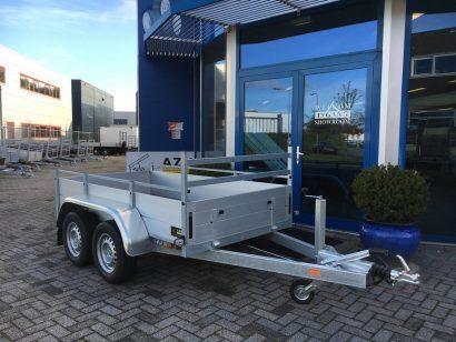 anssems-tandemas-250x130cm-bakwagen-aanhangwagens-zuid-holland-4-0-hoofd