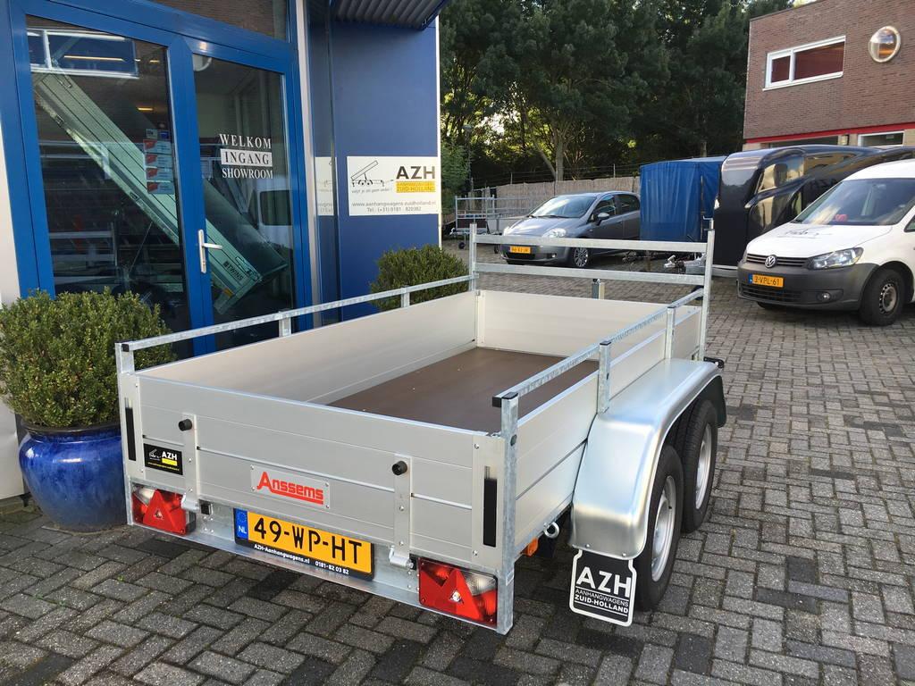 anssems-tandemas-250x130cm-bakwagen-aanhangwagens-zuid-holland-achterkant-4-0
