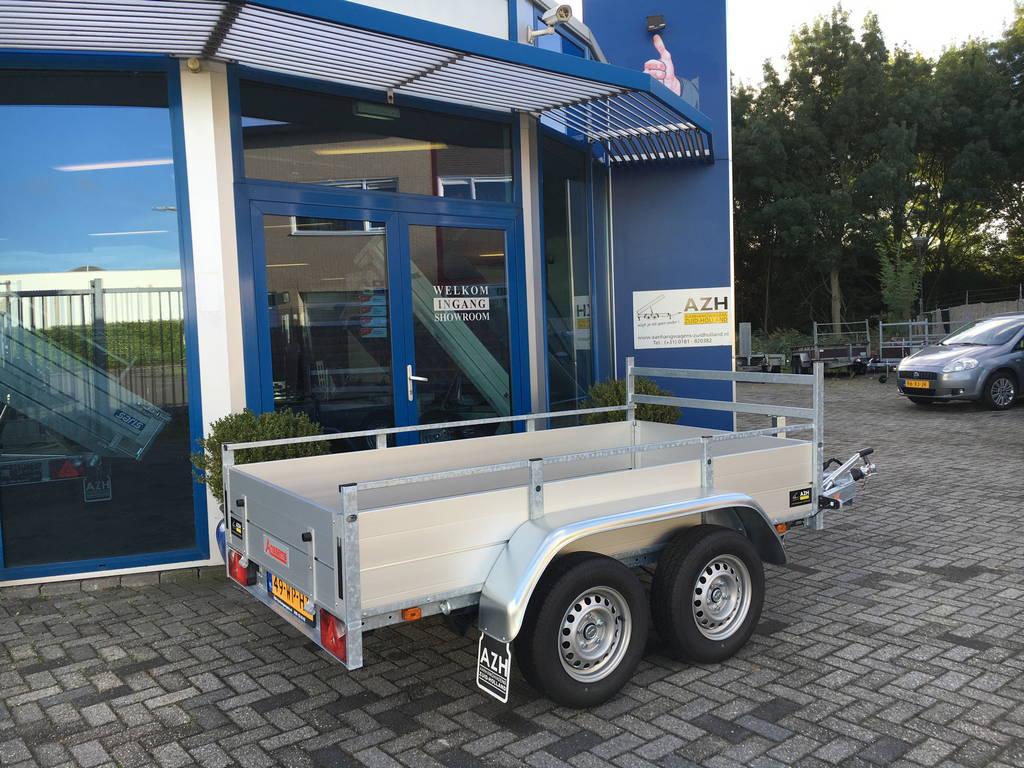 anssems-tandemas-250x130cm-bakwagen-aanhangwagens-zuid-holland-achterkant-schuin-4-0