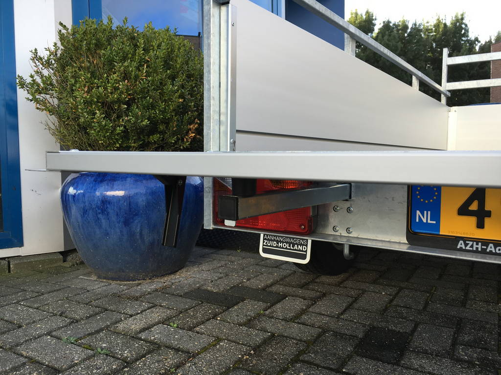anssems-tandemas-250x130cm-bakwagen-aanhangwagens-zuid-holland-achterklep-4-0