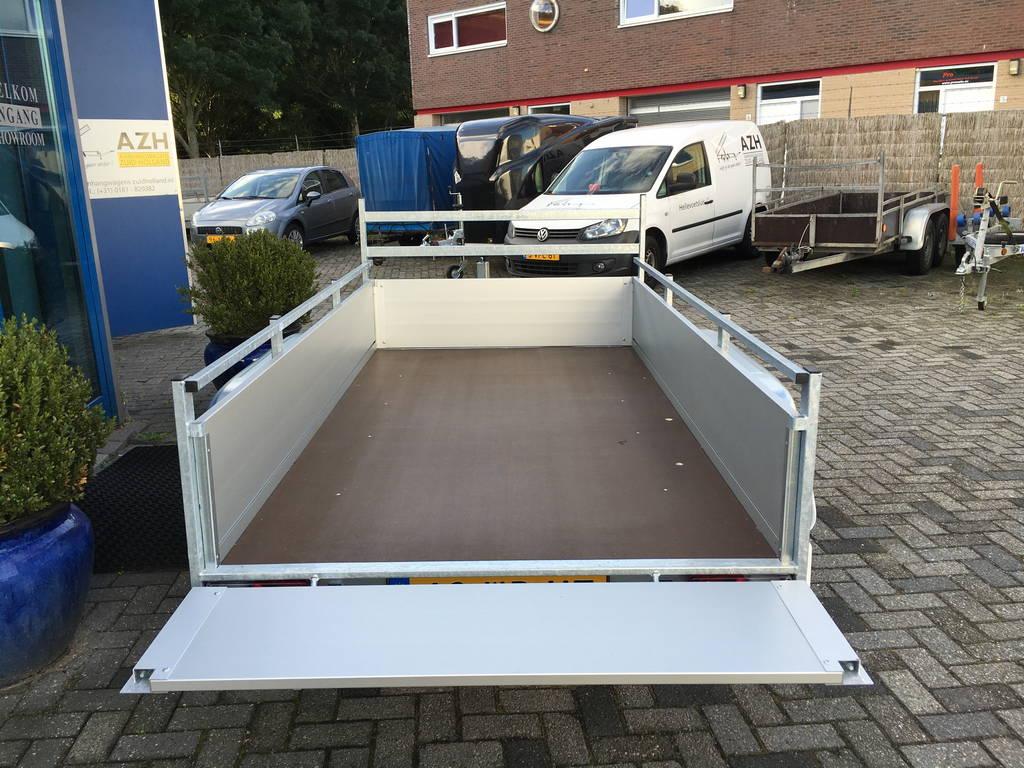 anssems-tandemas-250x130cm-bakwagen-aanhangwagens-zuid-holland-achterklep-open-4-0