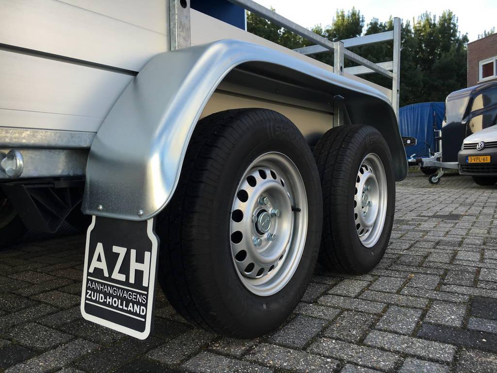 anssems-tandemas-250x130cm-bakwagen-aanhangwagens-zuid-holland-banden-4-0