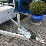 anssems-tandemas-250x130cm-bakwagen-aanhangwagens-zuid-holland-dissel-4-0