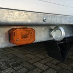 anssems-tandemas-250x130cm-bakwagen-aanhangwagens-zuid-holland-touwogen-4-0