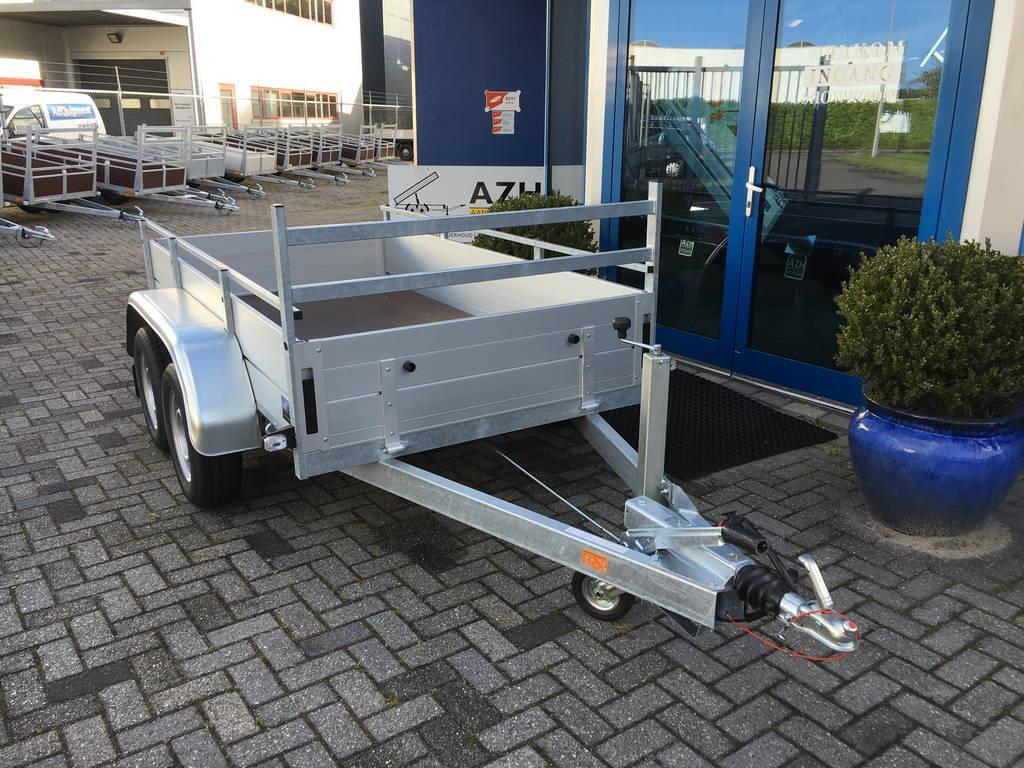 anssems-tandemas-250x130cm-bakwagen-aanhangwagens-zuid-holland-voorkant-4-0