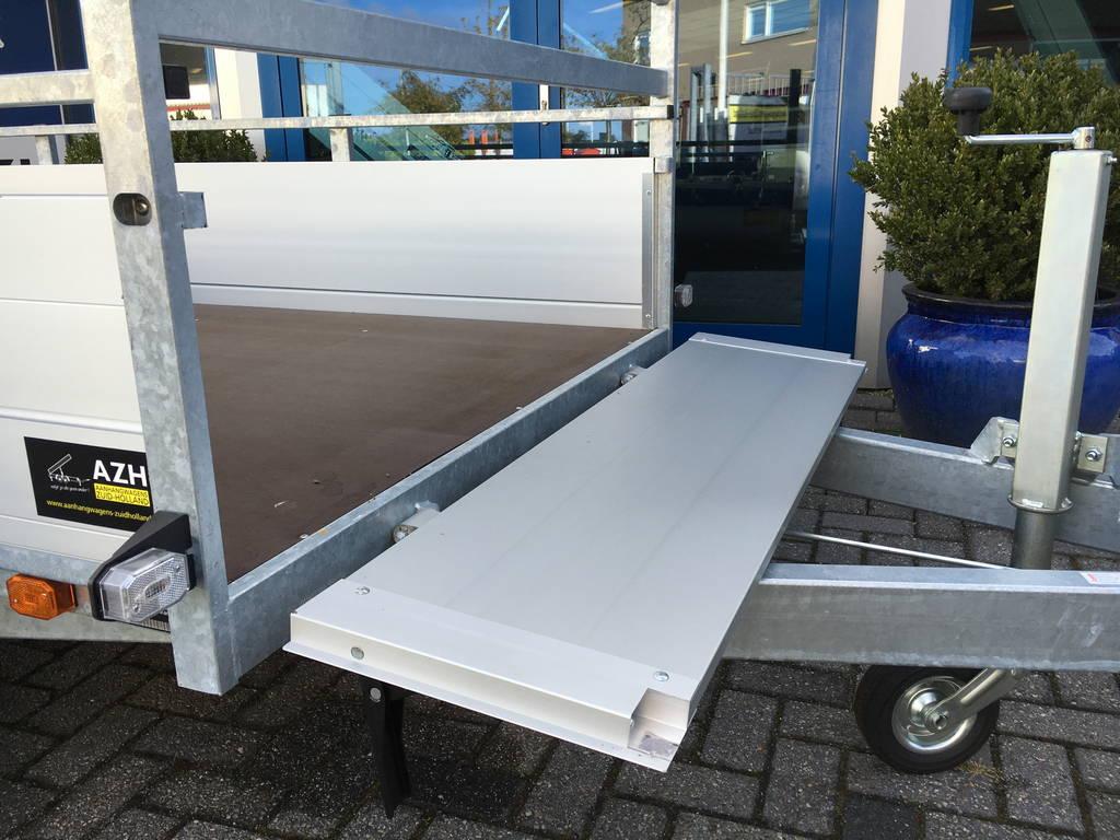 anssems-tandemas-250x130cm-bakwagen-aanhangwagens-zuid-holland-voorklep-4-0