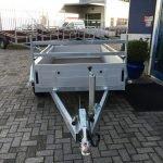 anssems-tandemas-250x130cm-bakwagen-aanhangwagens-zuid-holland-voorzijde-4-0