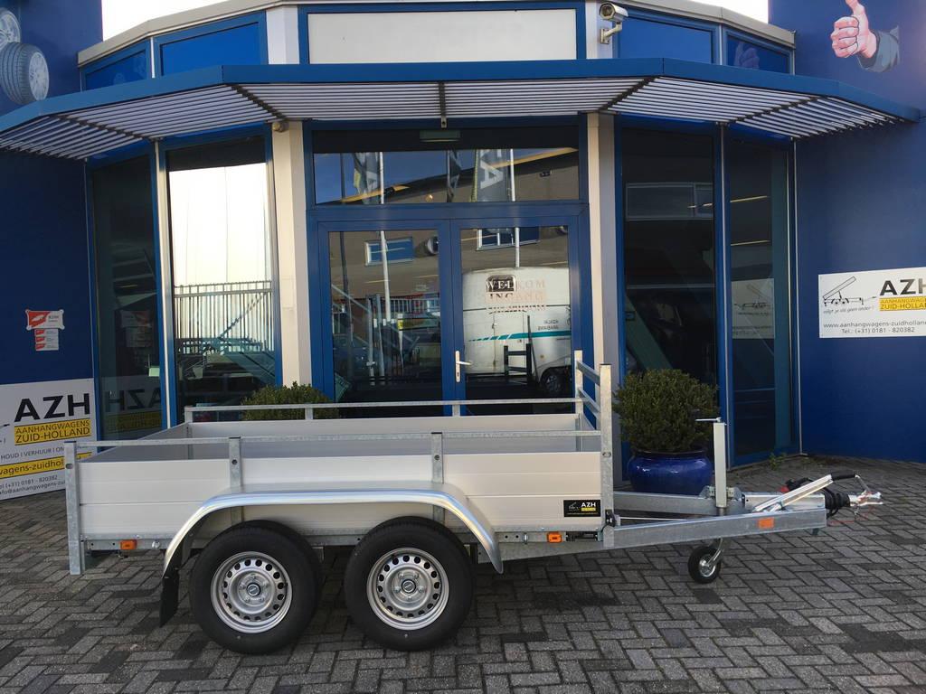 anssems-tandemas-250x130cm-bakwagen-aanhangwagens-zuid-holland-zijkant-4-0