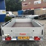 anssems-tandemas-alu-300x150cm-bakwagens-tandemas-aanhangwagens-zuid-holland-achterkant-2-0