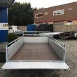 anssems-tandemas-alu-300x150cm-bakwagens-tandemas-aanhangwagens-zuid-holland-achterklep-open-2-0