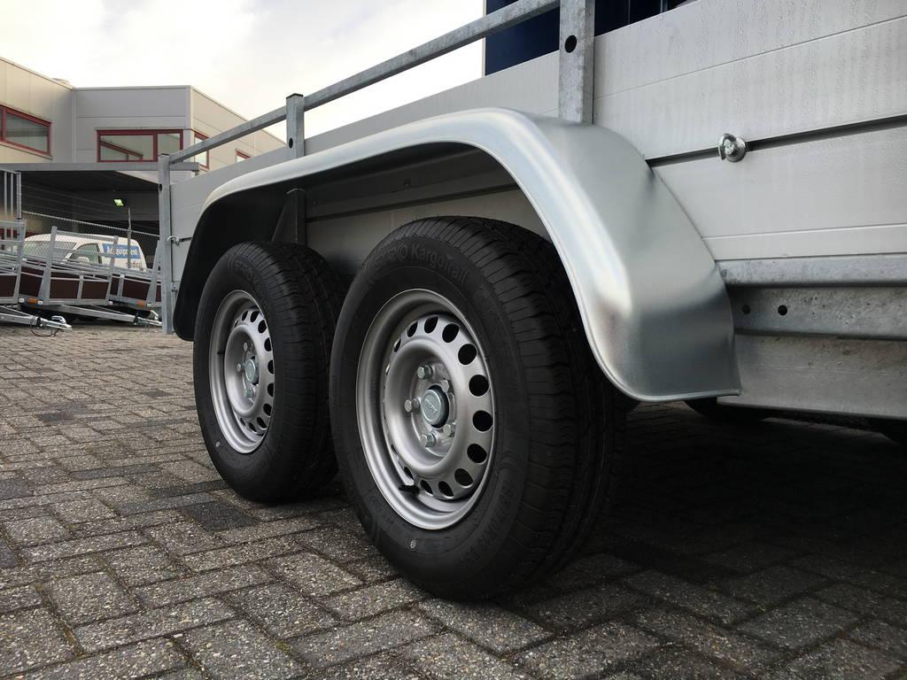 anssems-tandemas-alu-300x150cm-bakwagens-tandemas-aanhangwagens-zuid-holland-banden-2-0