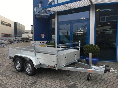anssems-tandemas-alu-300x150cm-bakwagens-tandemas-aanhangwagens-zuid-holland-hoofd-2-0