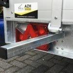 anssems-tandemas-alu-300x150cm-bakwagens-tandemas-aanhangwagens-zuid-holland-klepbalk-2-0