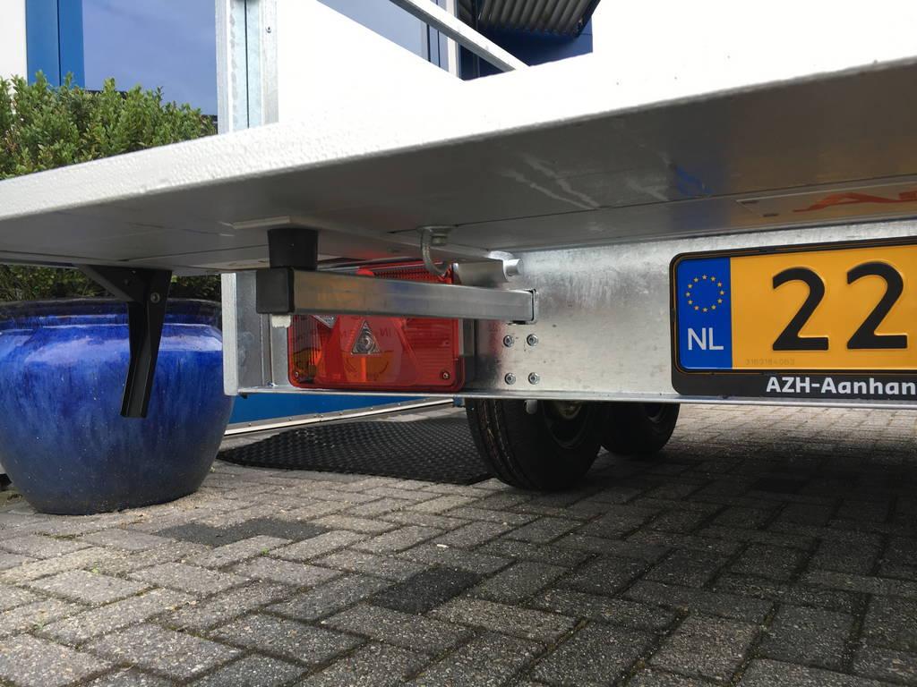 anssems-tandemas-alu-300x150cm-bakwagens-tandemas-aanhangwagens-zuid-holland-klepsteun-2-0