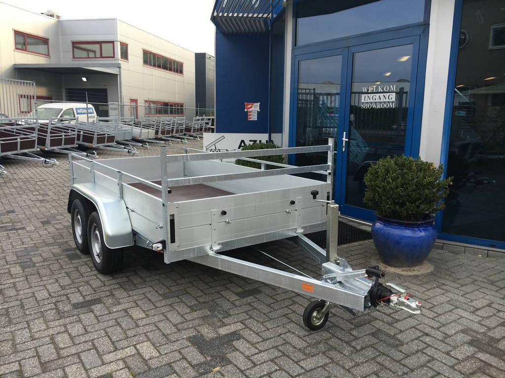 anssems-tandemas-alu-300x150cm-bakwagens-tandemas-aanhangwagens-zuid-holland-overzicht-2-0