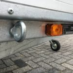 anssems-tandemas-alu-300x150cm-bakwagens-tandemas-aanhangwagens-zuid-holland-touwogen-2-0