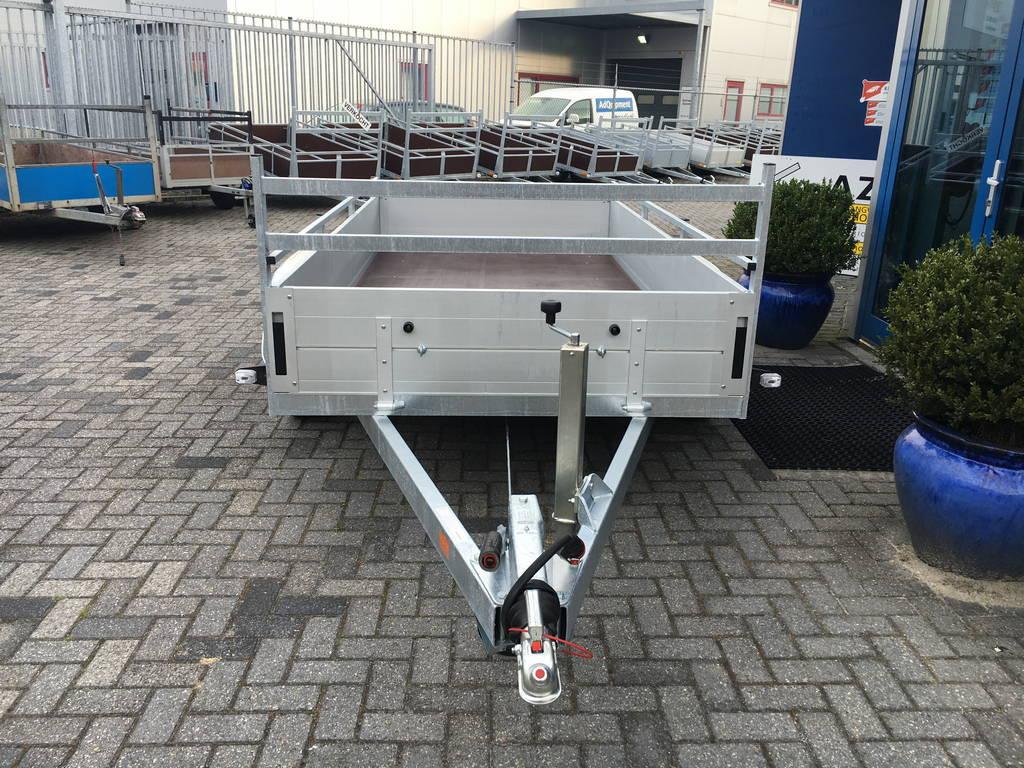 anssems-tandemas-alu-300x150cm-bakwagens-tandemas-aanhangwagens-zuid-holland-voorkant-2-0