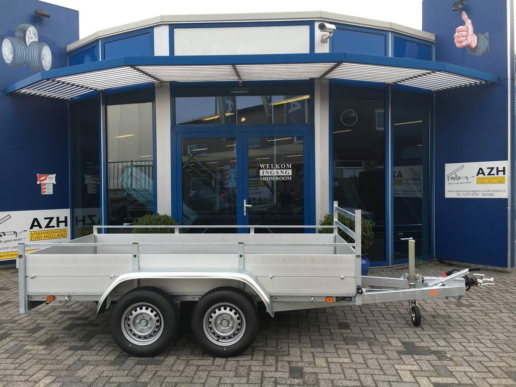 anssems-tandemas-alu-300x150cm-bakwagens-tandemas-aanhangwagens-zuid-holland-zijkant-2-0