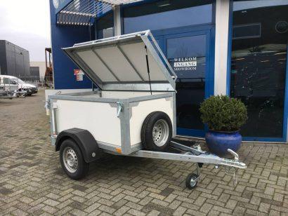 easyline-bagagewagen-175x100x60cm-aanhangwagens-zuid-holland-hoofd-3-0