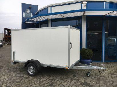 easyline-gesloten-303x122x150cm-750kg-aanhangwagens-zuid-holland-hoofd-2-0