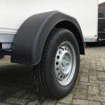 easyline-gesloten-303x147x150cm-750kg-aanhangwagens-zuid-holland-band-2-0