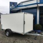 easyline-gesloten-303x147x150cm-750kg-aanhangwagens-zuid-holland-hoofd-2-0