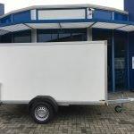 easyline-gesloten-303x147x150cm-750kg-aanhangwagens-zuid-holland-overzicht-2-0