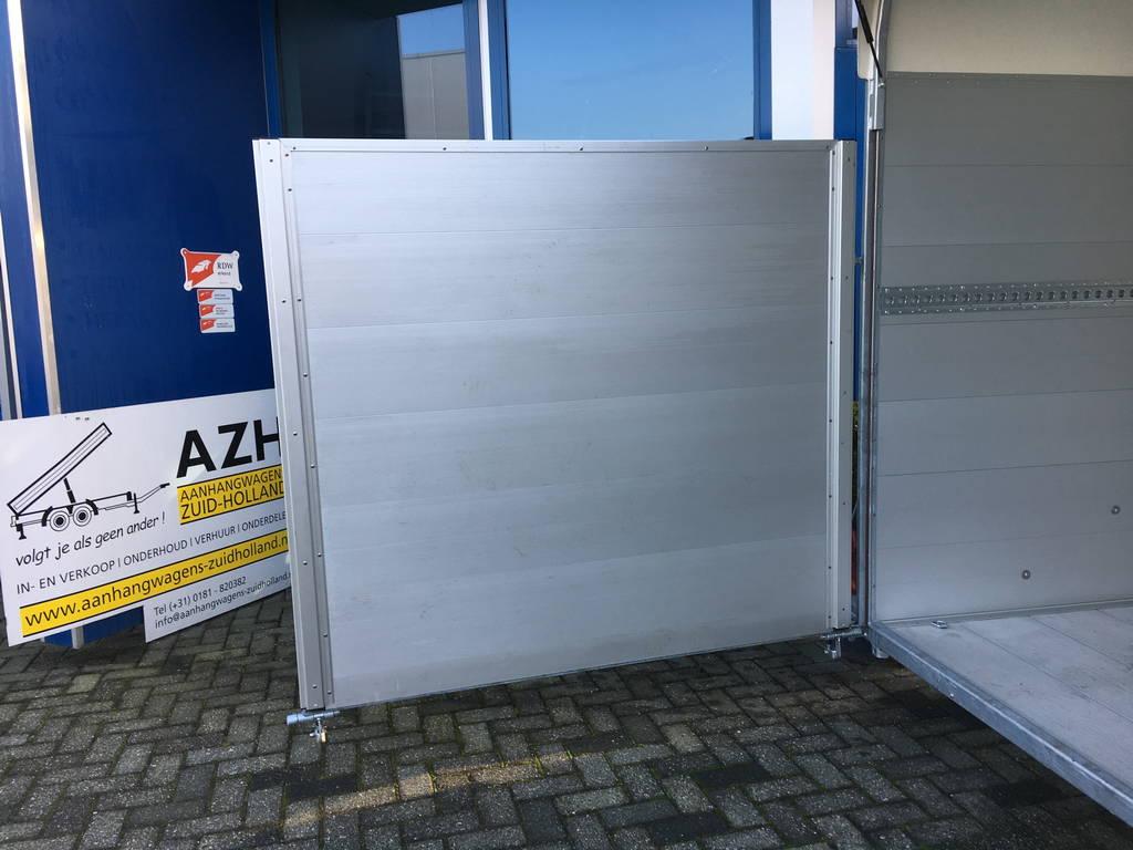 easyline-gesloten-313x166x200cm-aanhangwagens-zuid-holland-achterdeur-3-0