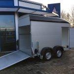 easyline-gesloten-313x166x200cm-aanhangwagens-zuid-holland-achterrkant-open-3-0
