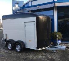 easyline-gesloten-313x166x200cm-aanhangwagens-zuid-holland-hoofd-3-0