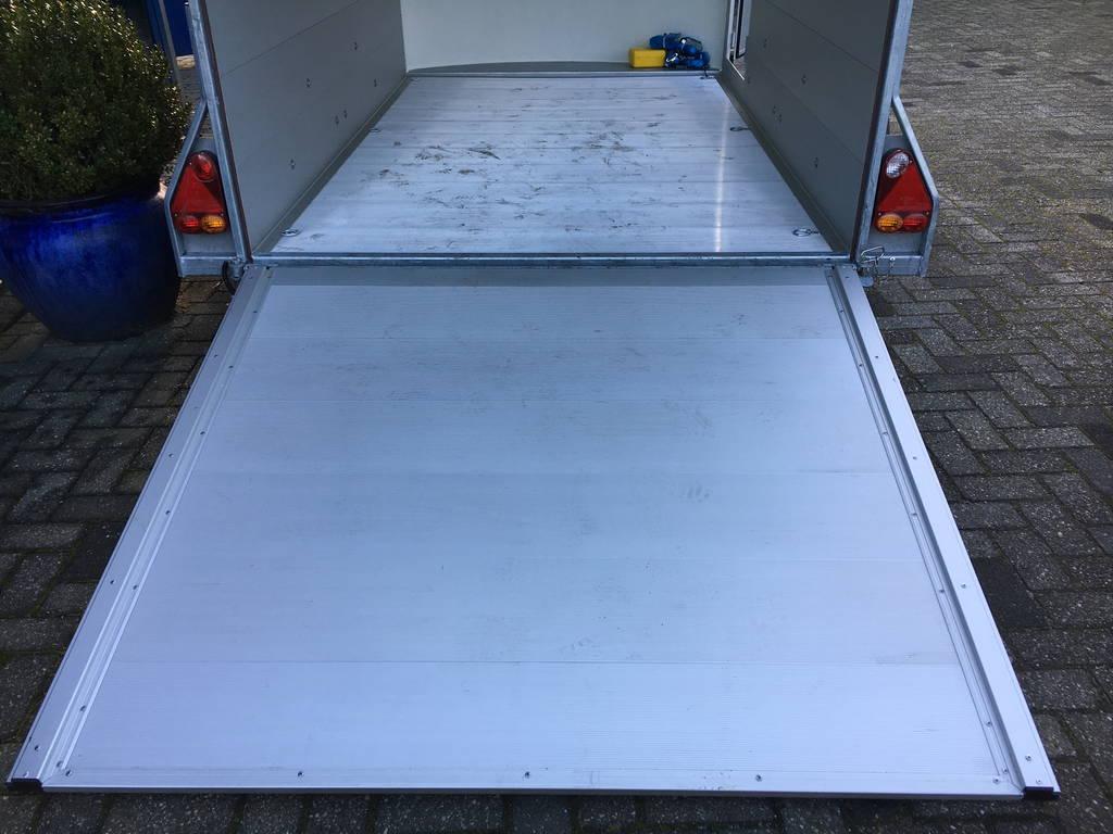 easyline-gesloten-313x166x200cm-aanhangwagens-zuid-holland-klep-3-0