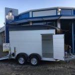 easyline-gesloten-313x166x200cm-aanhangwagens-zuid-holland-volledig-open-3-0