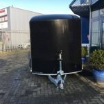 easyline-gesloten-313x166x200cm-aanhangwagens-zuid-holland-voorkant-3-0