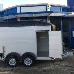 easyline-gesloten-313x166x200cm-aanhangwagens-zuid-holland-zijdeur-3-0