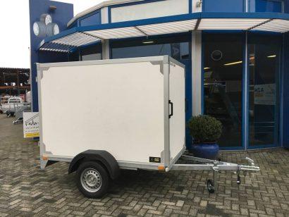 easyline-gesloten-aanhangwagen-225x130x150cm-750kg-gesloten-aanhangwagens-aanhangwagens-zuid-holland-hoofd